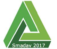 Download Anti Virus Smadav 2017 Terbaru Gratis