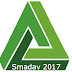 Download Anti Virus Smadav 2017 Terbaru Gratis