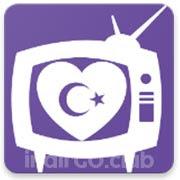 Mobil TV Pro APK