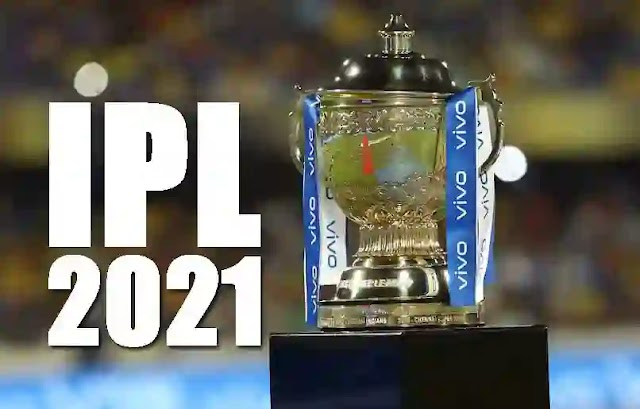 How to watch Vivo IPL 2021 for free | Best Apps