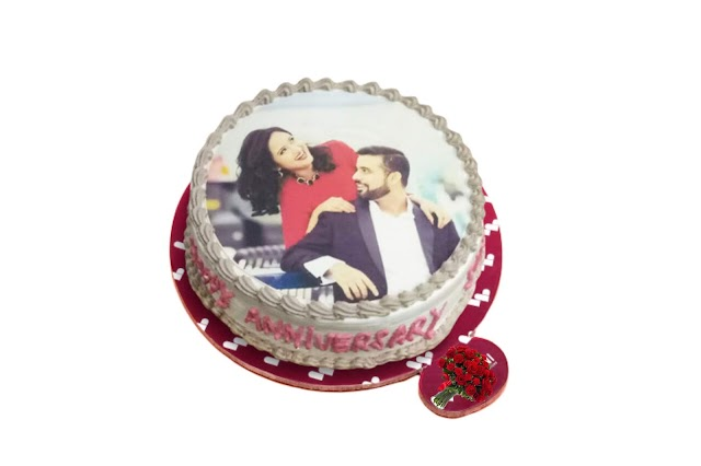 Fantastic Anniversary Gift Ideas to Bestow Your Heartfelt Emotions for Your Partner