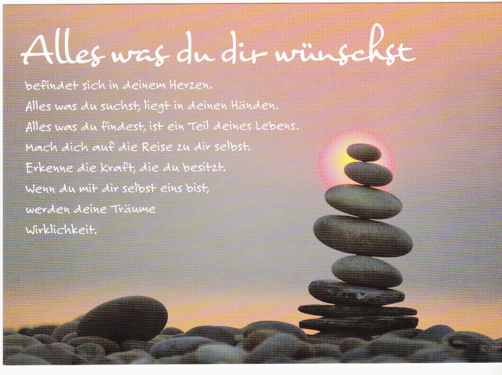 Gluckwunsche Geburtstag Weise Unbenanntes Zitate Und Unbenanntes Dokument     Gla C Bchweinfest Am Mittwoch Den