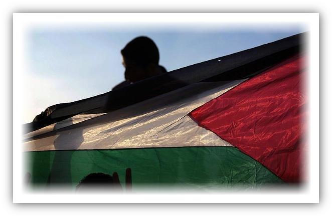 تزامناً مع إعلان اتفاق التطبيع الإسرائيلي الإماراتي.. أزيد من 40 هيئة تدعو المغاربة لرفع العلم الفلسطيني في المنازل والسيارات