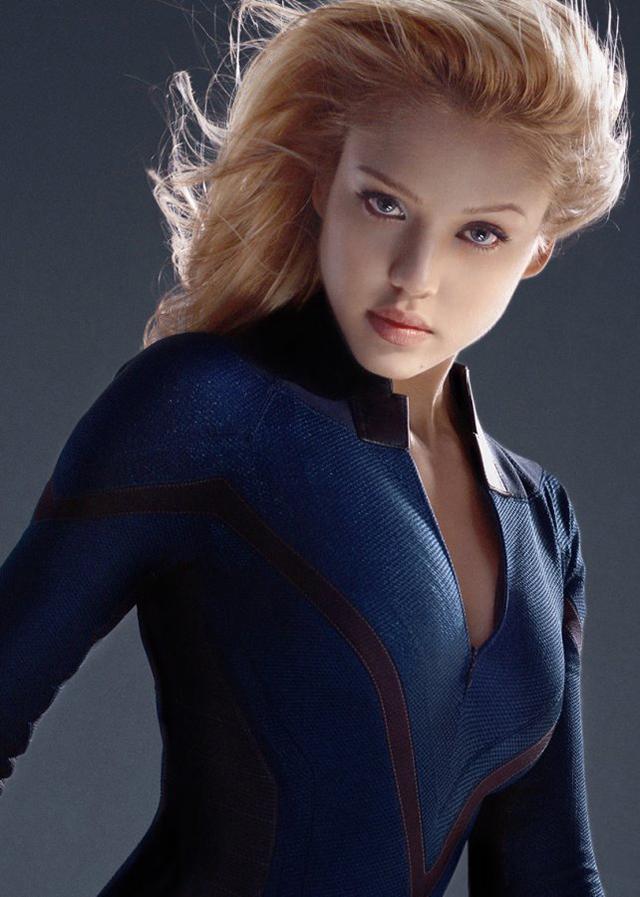 7-superhero-wanita-yang-begitu-popular-di-kalangan-peminat-lelaki-8
