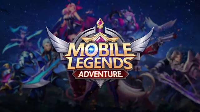 Game Android Terbaik game multiplayer online battle arena moba pertarungan startegi