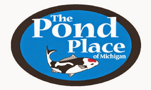The Pond Place