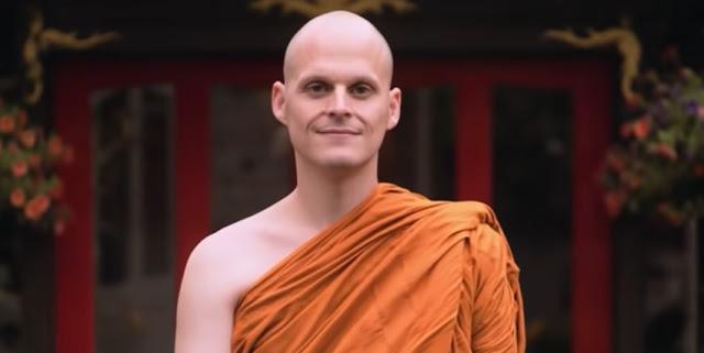 Sami Buddha
