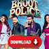 Download Bhoot Police Full Movie In 4K , 1080px , 720px