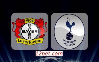 [Image: Leverkusen1.jpg]