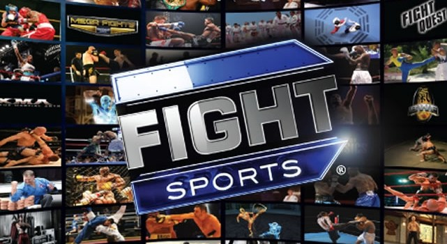 Fight Sports Biss Key Frequency ThaiCom 5@ 78 5E - All