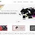 PayLCD : la plateforme de vente d'écrans cassés