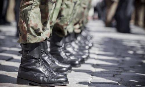 Από τους στρατεύσιμους που παρουσιάζονται τον Μάιο με την 2021 Γ΄ ΕΣΣΟ του Στρατού Ξηράς και της Πολεμικής Αεροπορίας και την 2021 Β΄ ΕΣΣΟ του Πολεμικού Ναυτικού, εφαρμόζονται οι νέες ρυθμίσεις για τη θητεία με τις οποίες: