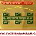 Vashikaran Yantra In Hindi, वशीकरण यंत्र को जानिए