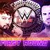 Cobertura: WWE 205 Live 07/02/2018
