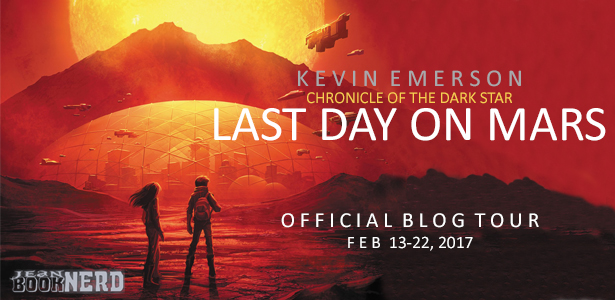 http://www.jeanbooknerd.com/2017/01/last-day-on-mars-by-kevin-emerson.html