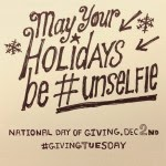 http://www.givingtuesday.org/