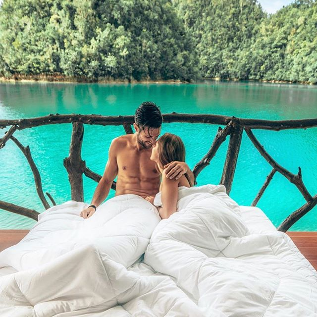 Couple goals images for Instagram