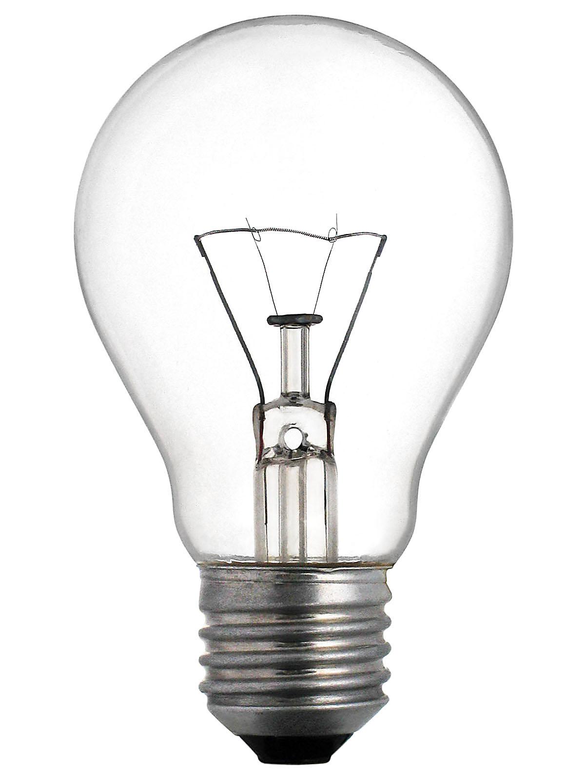 Blog Belajar Ipa Smp  Pemanfaatan Energi Listrik