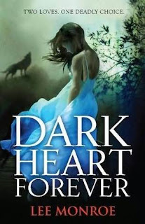 Dark Heart , LEE MONROE