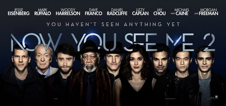 now you see me two free full movie
