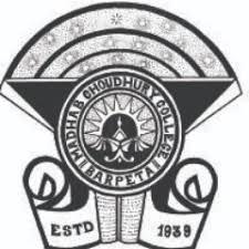 MC College Barpeta Recruitment 2019:Assistant Professor (08 posts)
