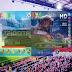 Receiver Tanaka Resmi Sebagai Televisi Digital Terrestrial - Liga Top Eropa FTA