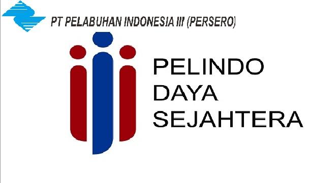 lowongan kerja bumn, lowongan pelindo, lowongan SMA SMK Pelindo 3