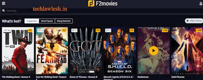 best-site-for-movie-download-on-android-laptop-in-hindi-movies-download-kaise-kare