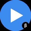 MX Player Beta Apk v2.14.1 (Mod)