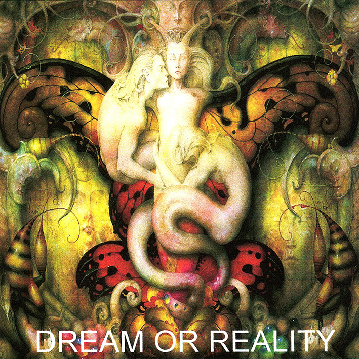 1984 reality or dream 1984 (signet classics lest one should be in any doubt as to the reality which he could not now re- member whether it was before or after having the dream that.