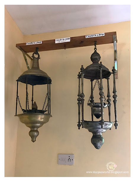 Church-lamps-Deepanjali-Lamp-Museum-HuesnShades