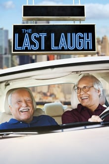 Watch The Last Laugh Online Free in HD