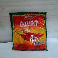 Sambal-Sachet-Delmonte=Extra-Hot