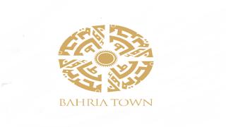 hrd@bahriatown.com.pk - Bahria Town Jobs 2021 in Pakistan