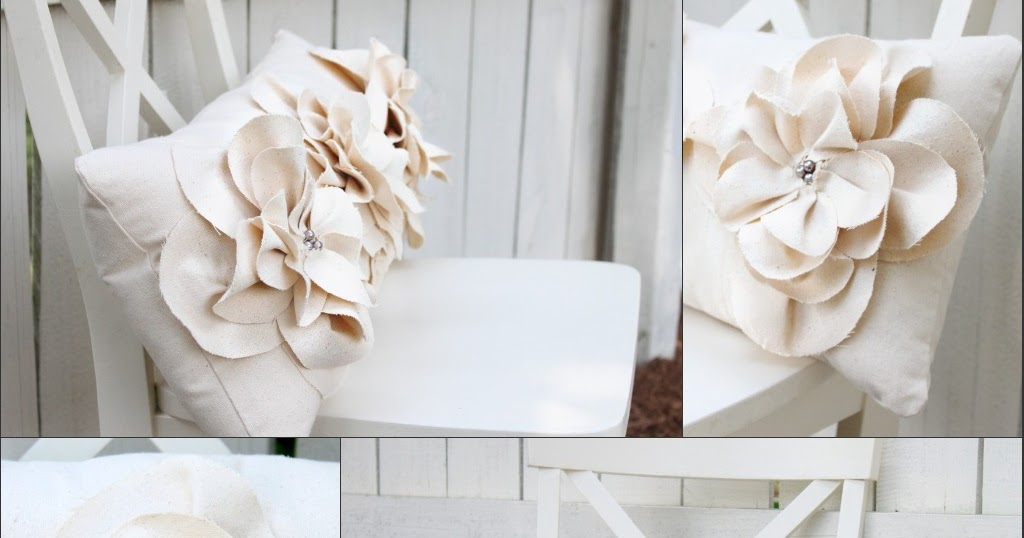Home Designers Pro Shabby Chic Decor White