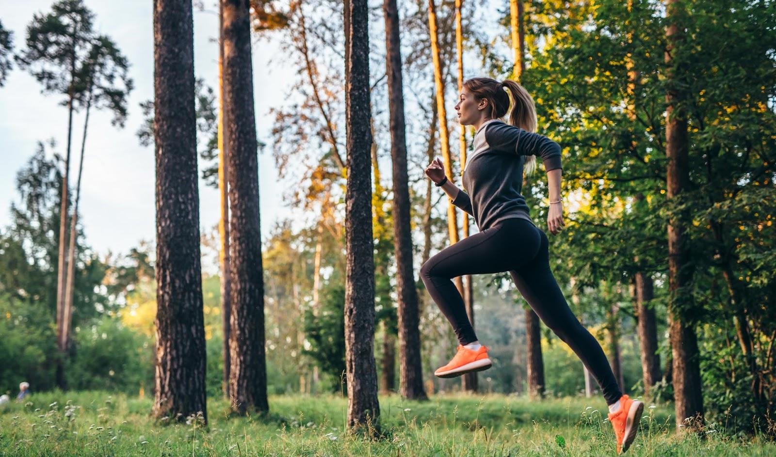 adelgazar de forma sana y segura