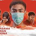 Yuk Isi Polling Bersama Lawan Corona