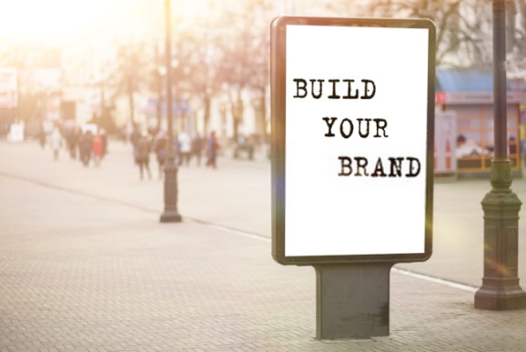 5 Ways to Promote Your Brand or Product