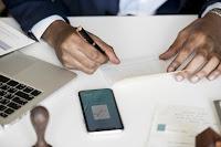 investasi online, investasi online untung, investasi online menghasilkan, investasi teknologi, investasi paling diminati, investasi online terbaik, penulis online, penulis lepas, naskah