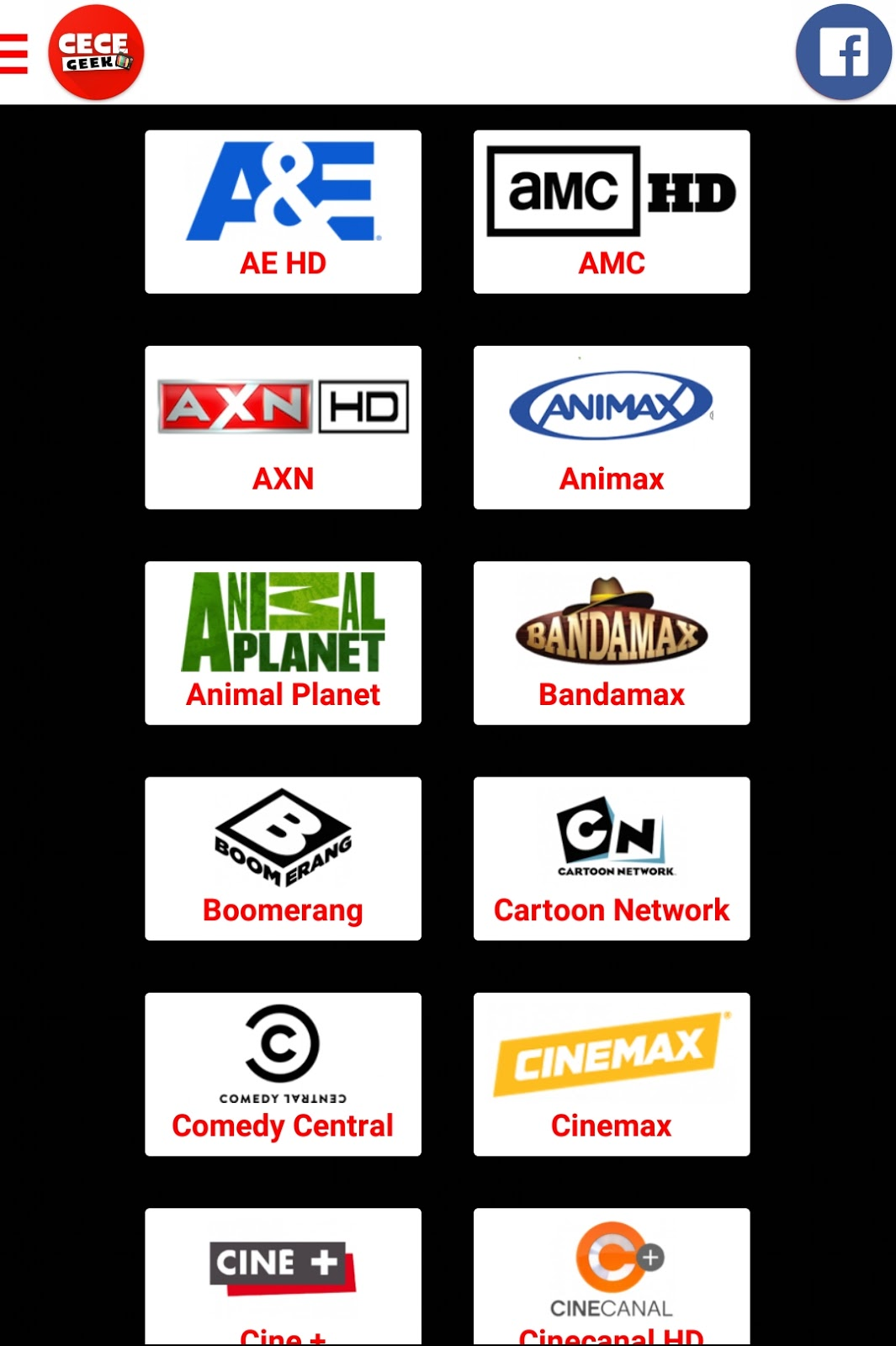 Wapa tv iptv link