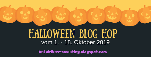 https://ulrikes-smaating.blogspot.com/2019/09/halloween-bloghop-wir-starten.html?showComment=1569849530319#c1167546272769525229