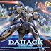 HG 1/144 Dahack - Release Info, Box art and Official Images