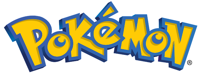 "Legendary Pictures está planejando live-action de ""Pokemon"""