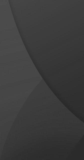 black and white wallpaper 4k iphone black and white wallpaper 4k for mobile