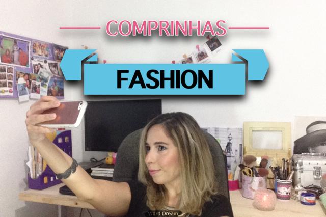 compras, comprinhas, vídeo, youtuber, um pinguinho, outlet online oficial, john john, cea, c&a, lollapallooza, coleção, fashion, roupas.