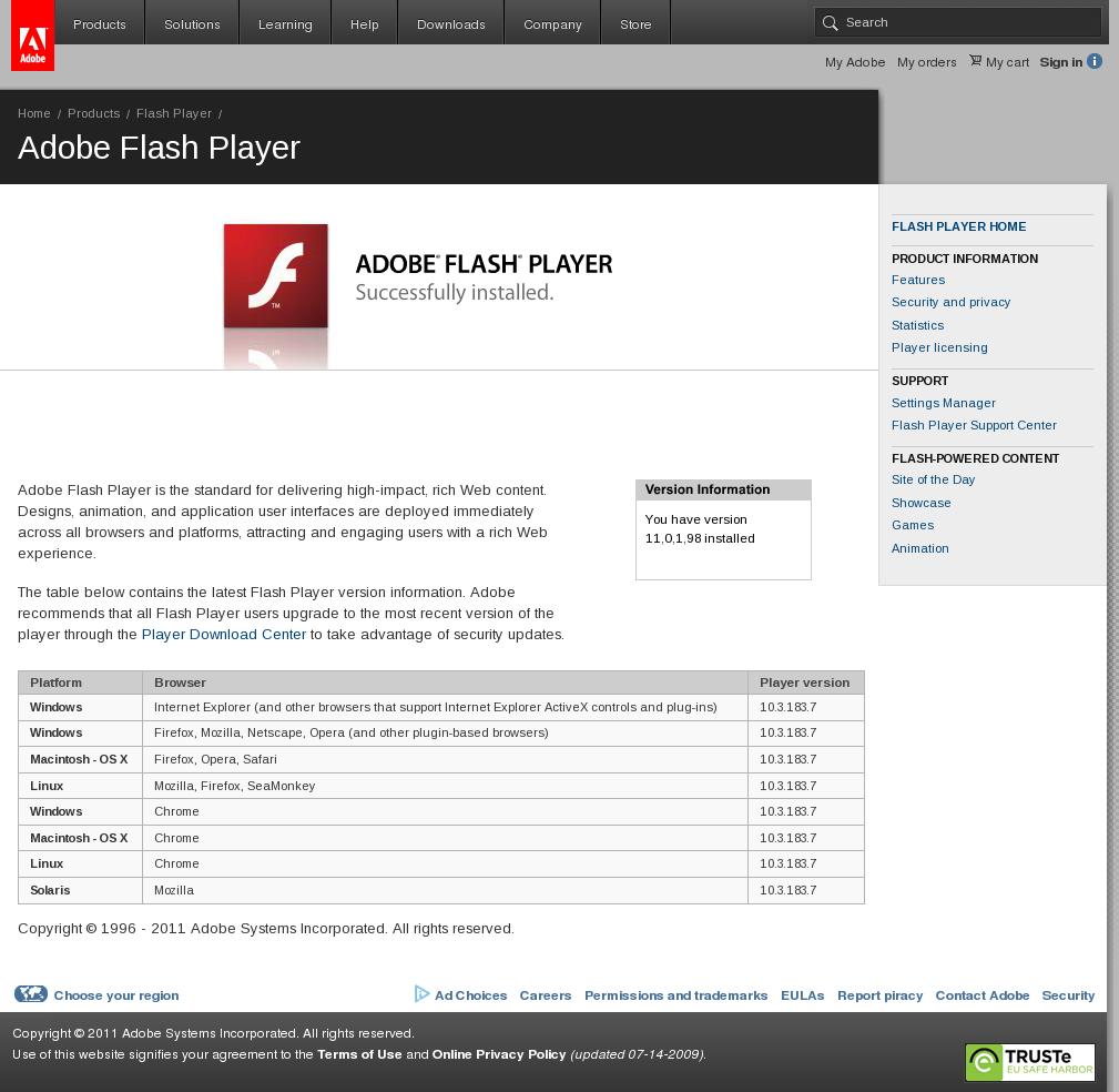 Скачать бесплатно браузер яндекс для телефона андроид.