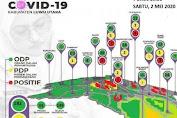 Alhamdulillah, 6 Santri Asal Luwu Utara Dinyatakan Sembuh Dari Covid-19