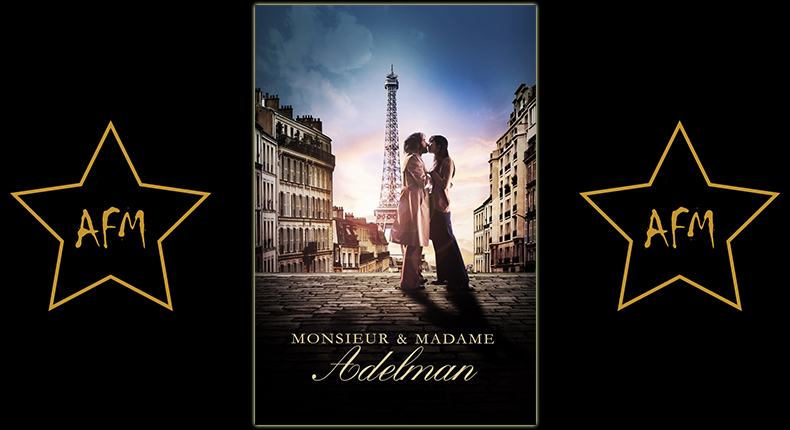 mr-and-mrs-adelman-mr-mme-adelman-monsieur-et-madame-adelman