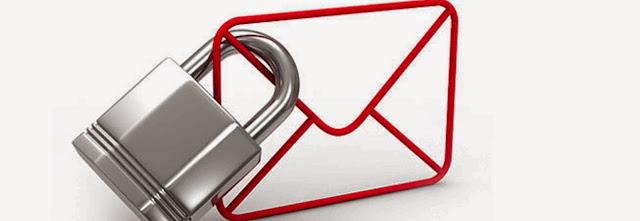 انشاء صفحة سياسة الخصوصية لمدونات بلوجر
