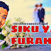 AUDIO | Brother Nassir - Siku Ya Furaha || Mp3 Download